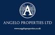 Angelo Properties, SE18