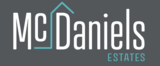 Mcdaniels Estates Ltd Logo