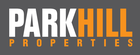 Logo of Parkhill Properties (Aberdeen) Limited