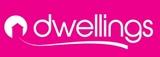 Dwellings Lettings & Property Management Logo