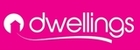 Dwellings Lettings & Property Management logo