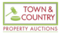Marketed by Town & Country Property Auctions - Dorset & Hampshire