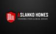 Aslanko Group