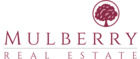 Mulberry Real Estate logo