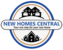 New Homes Central