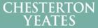 Chesterton Yeates logo