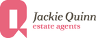 Jackie Quinn Estate Agents, KT21