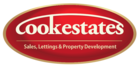 Cookestates Ltd, AL7