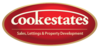 Cookestates Ltd logo