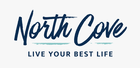 North Cove Property logo