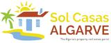 Sol Casas ALGARVE