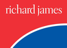 Richard James, NN10