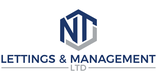 NT lettings And Management Logo