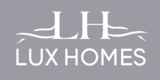 Lux Homes Logo