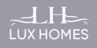 Lux Homes, RM11