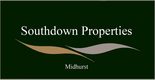 Southdown Property Solutions Logo