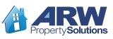 ARW Property Solutions Logo
