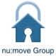 nu:move Group Logo