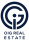OIG Real Estate