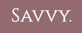 Savvy Lettings Logo