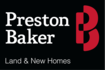 Preston Baker Land & New Homes, LS15