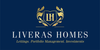 Marketed by Liveras Homes