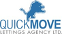 Quick Move Lettings Agency logo