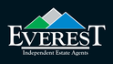 Everest Independent Estate Agent, IG3