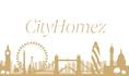 CityHomez, IG8
