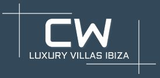 CW Europe Group Marbella S.L.