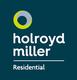 Holroyd Miller