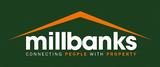 Millbank Estate Agents