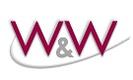 Walker & Waterer Ltd