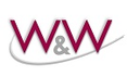 Logo of Walker & Waterer Ltd