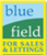 Bluefield Estate Agents