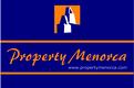 Property Menorca