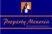 Property Menorca.