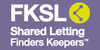 Finders Keepers - Shared Letting