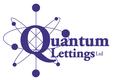 QuantumLettings Ltd Logo