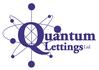 QuantumLettings Ltd