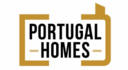 Portugal Homes logo