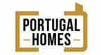 Portugal Homes