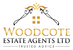 Marketed by Woodcote Estate Agents