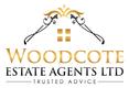 Woodcote Estate Agents