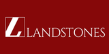Landstones Logo