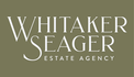 Whitaker Seager logo