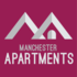 Manchester Apartments Ltd, M1