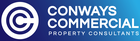 Conways Commercial logo