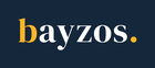 Bayzos Estate Agents logo