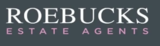 Roebucks Estate Agents
